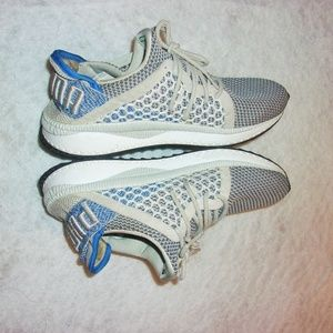 Puma Ignite Sneakers Size 6.5C OR 8.5 Womens
